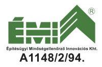 EMI-ok