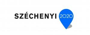 szechenyi_2020_logo_fekvo_color_nogradient_CMYK