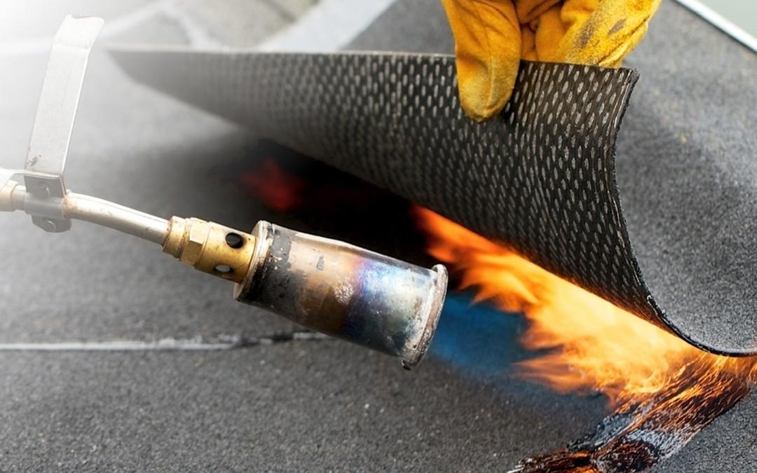 Cégünk tetőszigetelő és építményszigetelő munkatársakat keres